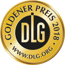 DLG_Gold_2018_250x250px