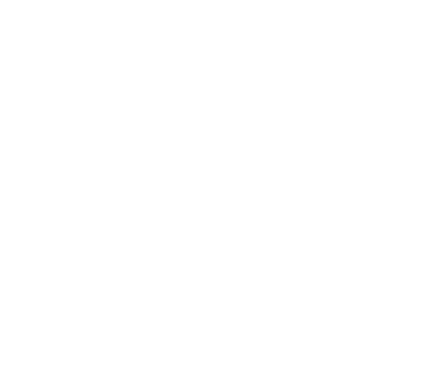 bee-happy_steirerkraft_white